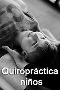 quiropractic-allard-ninos-br