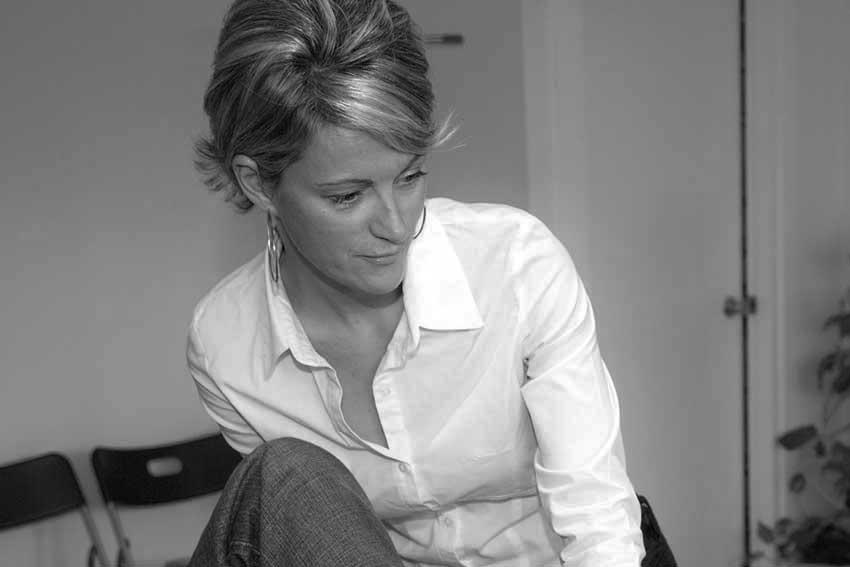 Barbara Naud-Allard D.C.