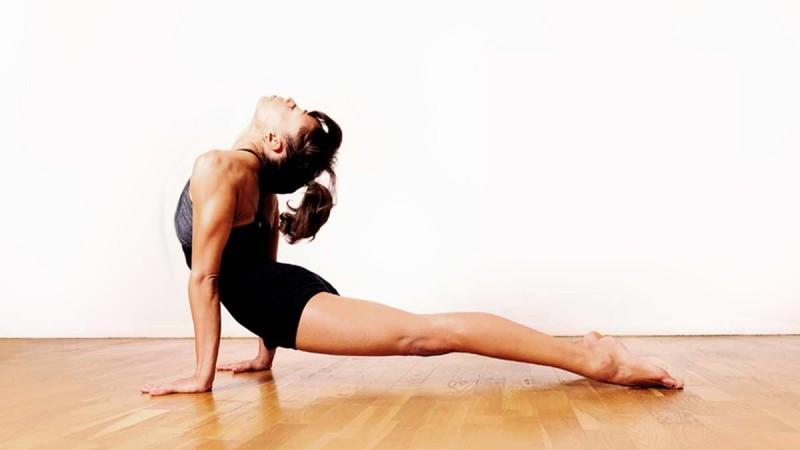 Laruga-Yoga-Workshops-blog-photos_02.2