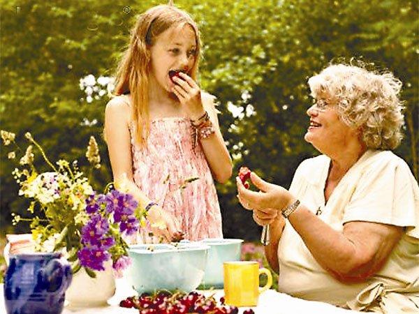 alimentacion-en-la-menopausia-27127-jpg_700x0