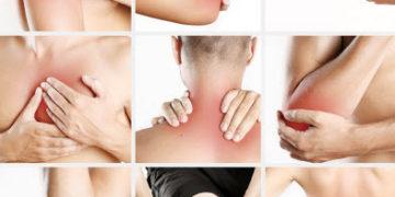 Beneficios de la quiropráctica para la fibromialgia