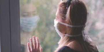 Disminuir la ansiedad con la quiropráctica.