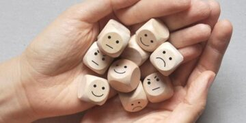 La fisiología de las emociones